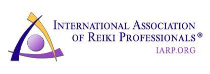 Reiki | International association of REIKI professionals IARP